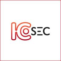 ICsec