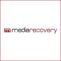 Mediarecorvery