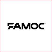 Famoc