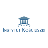 Instytut Kościsuzki