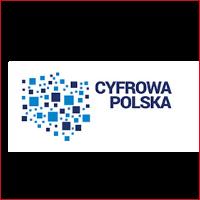 ZIPSEE Digital Poland