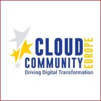 Cloud Community Europe Polska