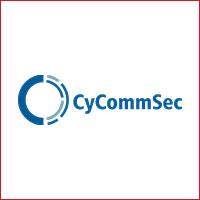 CyCommSec