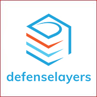 Defenselayers