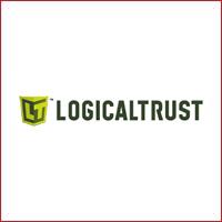 Logicaltrust