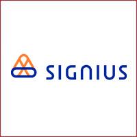 Signius