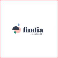 Findia