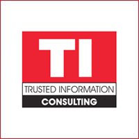 Trusted Information Consulting