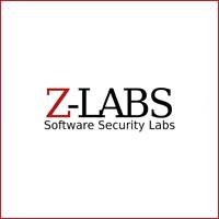 Z-Labs