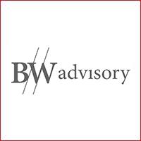 BW Advisory