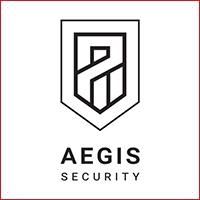 Aegis Security