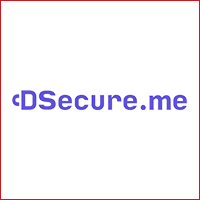 DSecure.me